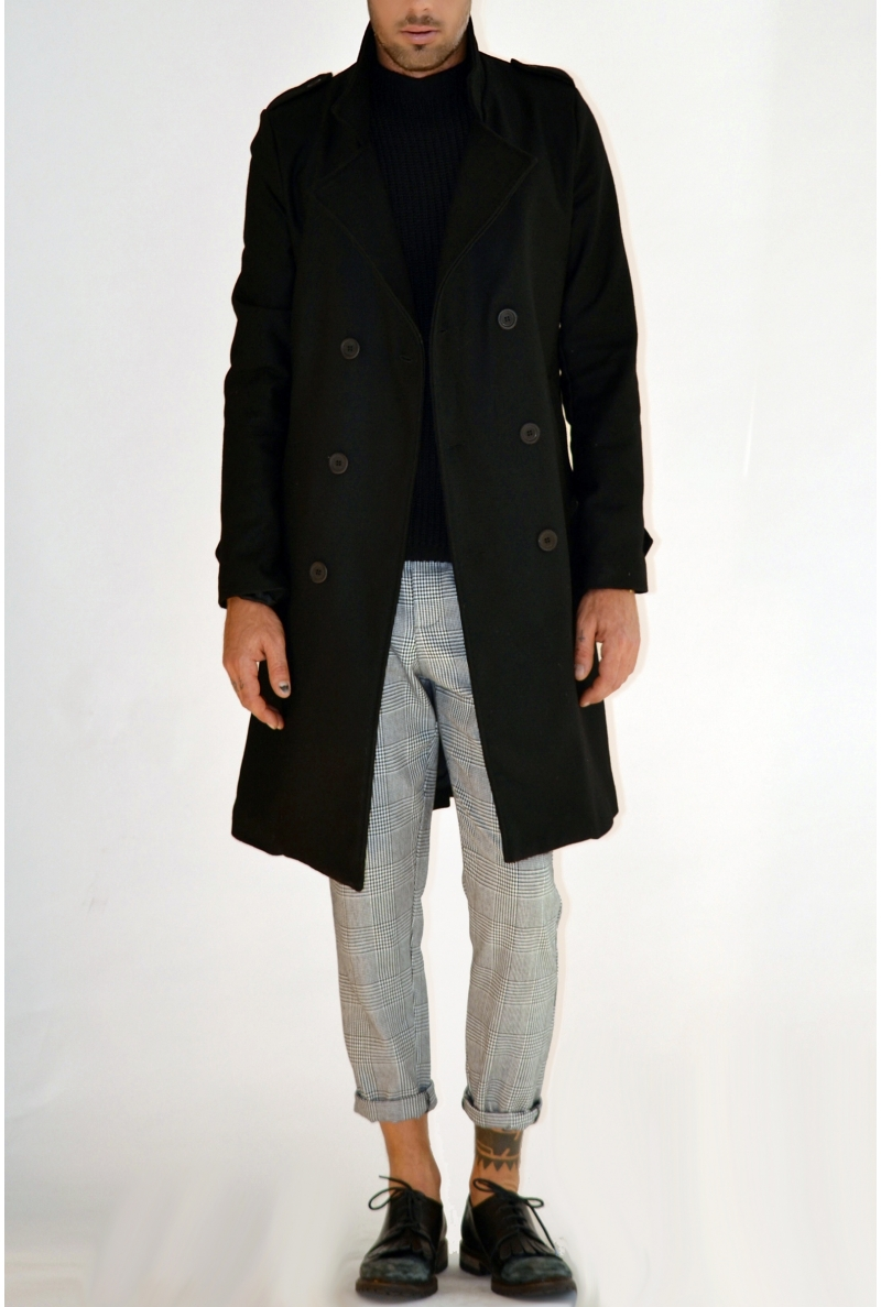 Containsonly Containsonly Cappotto Militare Militare Militare Cappotto Militare Cappotto Militare Cappotto Containsonly Containsonly Cappotto BAxpt7q
